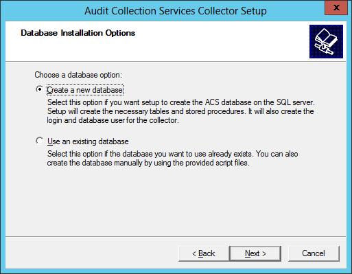 ACS Install 04