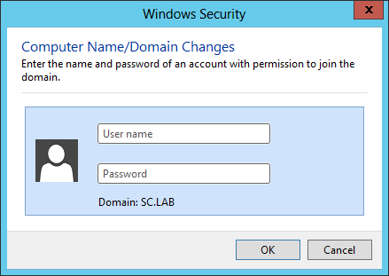 server-manager-add-role System Center 2012 SP1 in a LAB - Installation (Part C - Install Active Directory Domain Services)