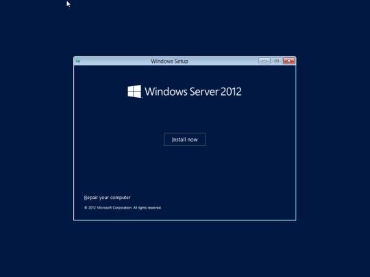 OS Install 02