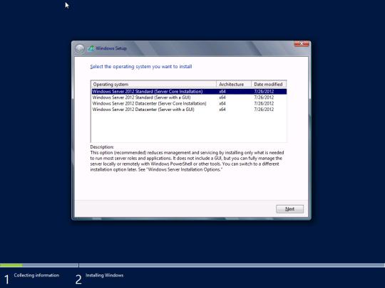 OS Install 03