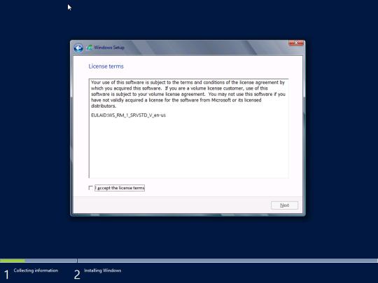 OS Install 04