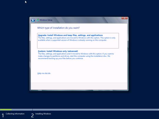 OS Install 05