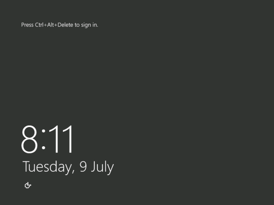 OS Install 09
