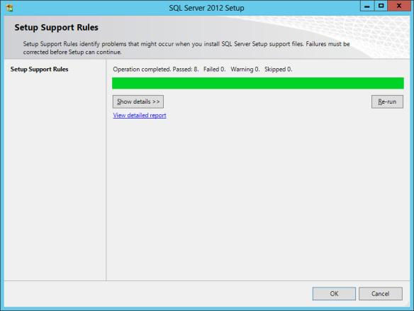 SQL Install 03