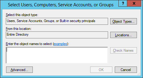 server-manager-add-role System Center 2012 SP1 in a LAB - Installation (Part D - Install SQL Server)