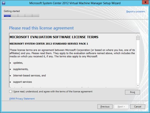 VMM Install 04