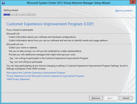 VMM Install 05