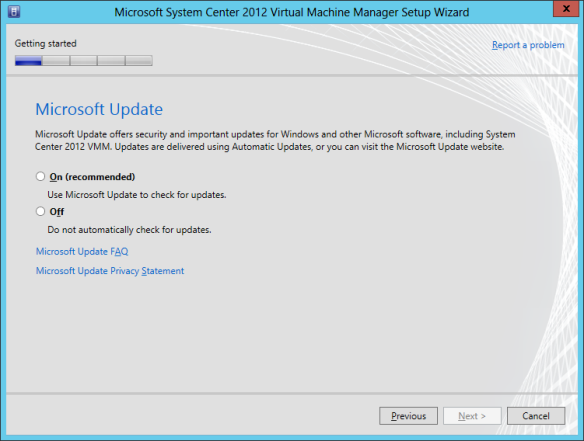 VMM Install 06