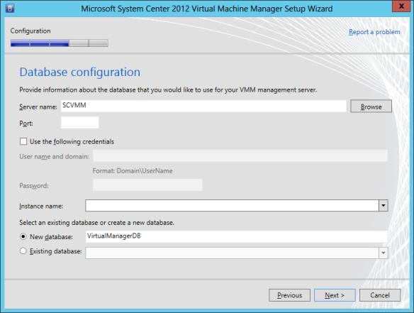 VMM Install 08