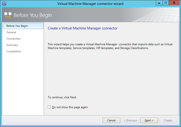 Config VMM Conn 04