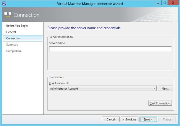 Config VMM Conn 06