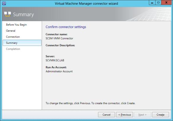 Config VMM Conn 08