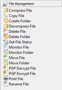 Delete File Activity 01