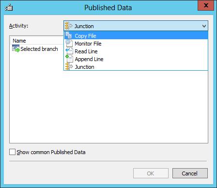 Delete File Activity 06