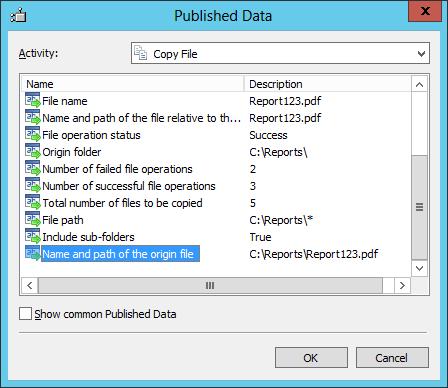 Delete File Activity 07