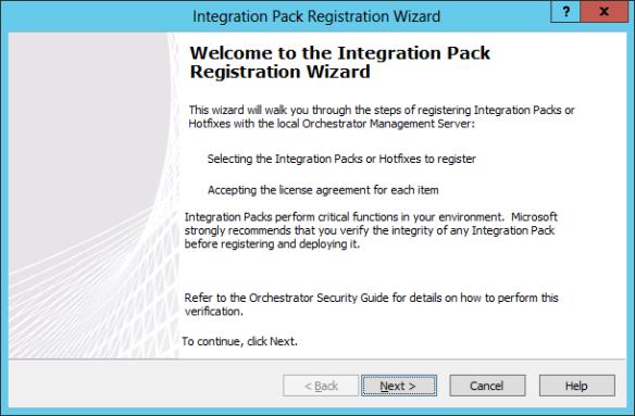 Register IP 01