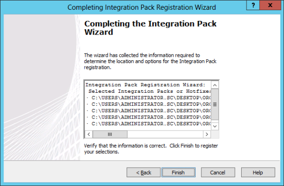 Register IP 05