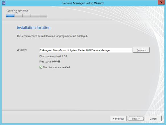 SM-MS Install 03
