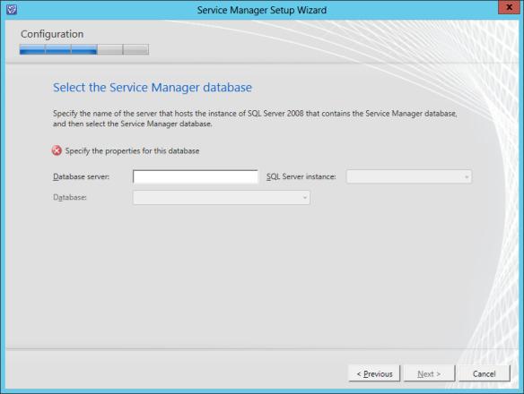 SM Web Portal Install 07