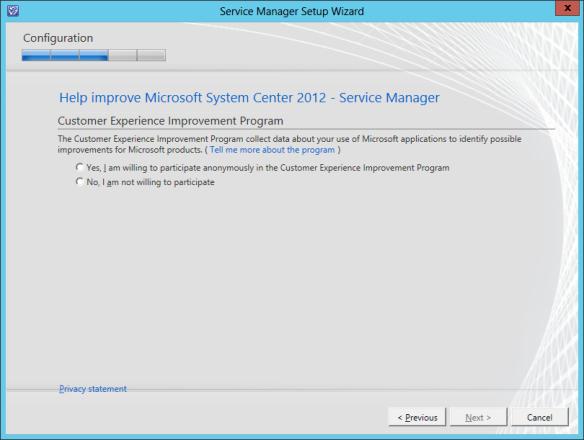 SM Web Portal Install 11