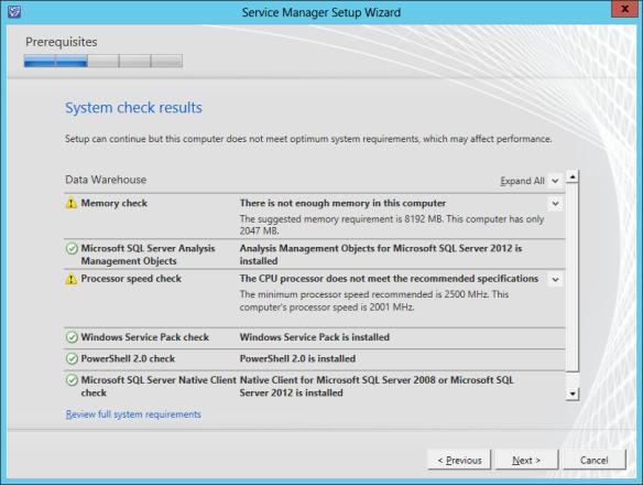 SM-WS Install 04