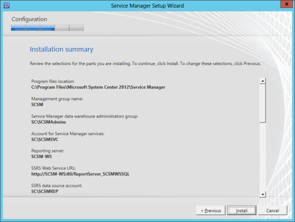 SM-WS Install 15