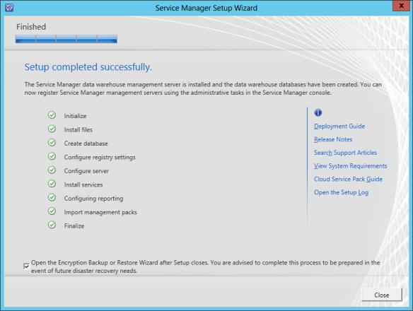 SM-WS Install 16