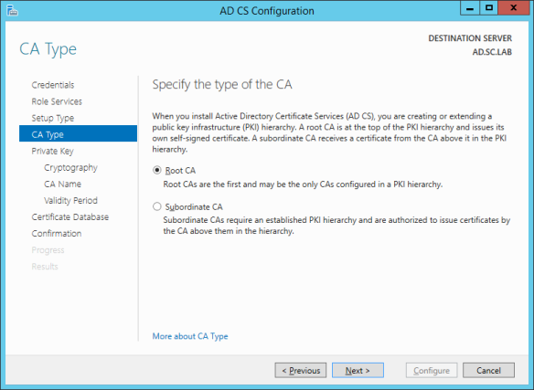 ad-cs-configuration-01 Active Directory Certificate Services - Configuration