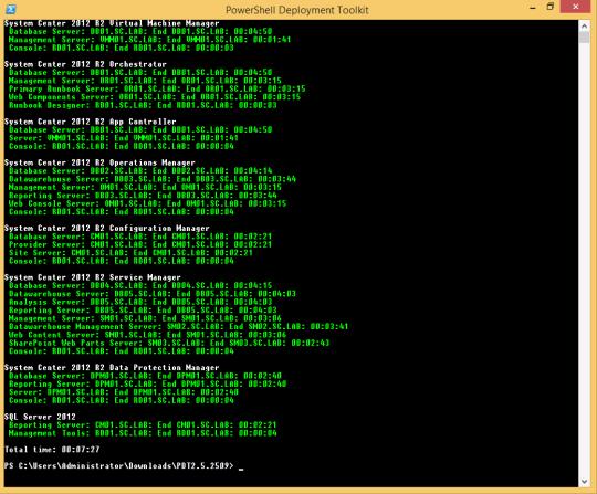 PDTInstallerScript-InstallationCompleted