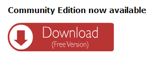 Expit Ensight - 01 - Download