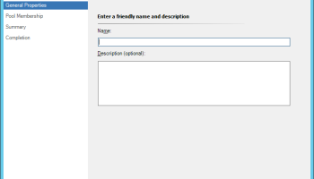 Monitoring Linux with SCOM 2012 R2 - Part 1: Installation and