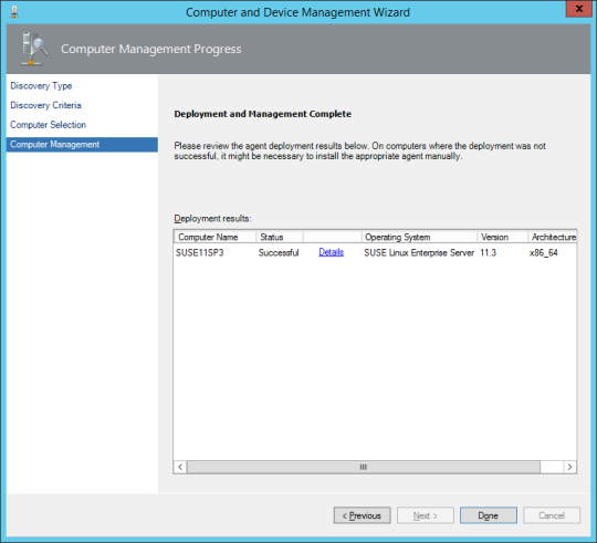 create-linux-accounts-01-open-terminal Monitoring Linux with SCOM 2012 R2 - Part 3: Installing the SCOM Agent On Linux
