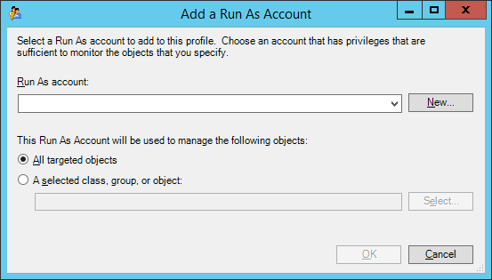 how to add a password to an account linux