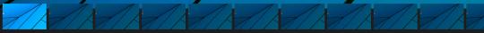 Win10 - Multiple Desktops