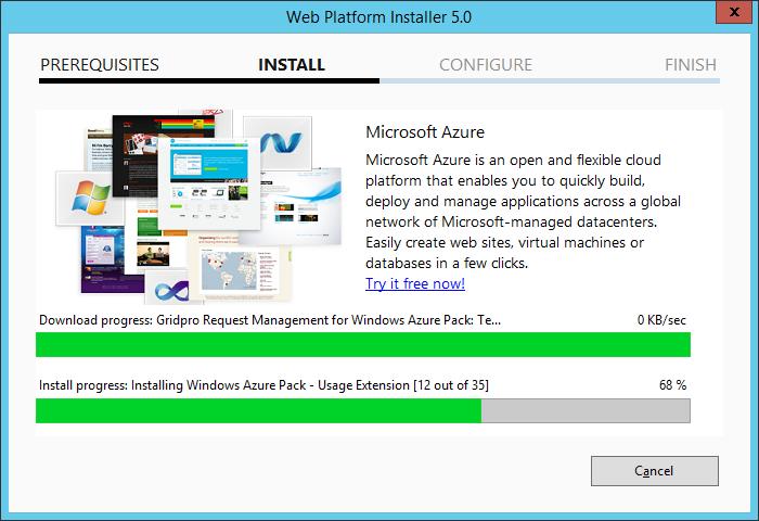 Descargar Ares Para Windows Vista